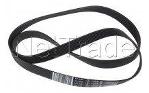 Whirlpool - Belt poly-v - 1310j8 elast - 481010388418