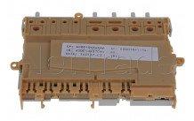 Whirlpool - Module - control card - configured - .asm-yoda+ - 481010414930