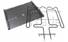 Whirlpool - Heating element top - grill - 484000000514