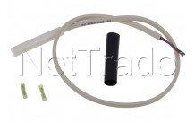 Whirlpool - Temperature sensor - probe - 481231019153