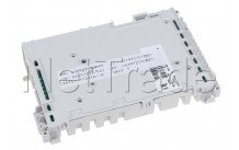 Whirlpool - Module - stuurkaart  30411346  -  niet geconfigureerd - 480140102484