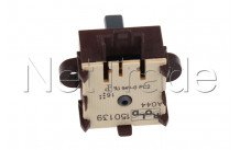 Whirlpool - Oven switch selector - 11 positions - 480121102833