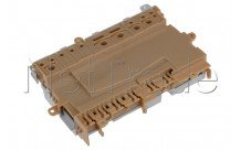 Whirlpool - Module - control card - non-configured - 480140102001