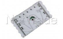 Whirlpool - Module - control card - non configured - 481010560639