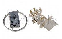 Whirlpool - Thermostat refrigerator. atea - a13 - 0704 - 481228238179