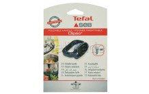 Tefal - Handgreep kuip  - afneembaar - X1050005
