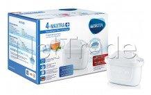 Brita - Filter maxtra+   4 pack - 1023124