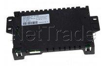 Whirlpool - Power board ester  - programmed - 481011085521