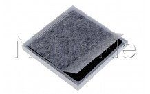 Lg - Air clean filter replacement - lt120f - ADQ73214404