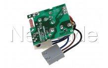 Miele - Module - control card - edw312 220-240v - 06715760