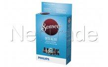 Senseo - Ontkalker voor senseo mod - HD701100