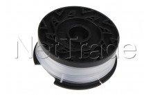Black&decker - Trimmer spool for grass trimmer - 80685650