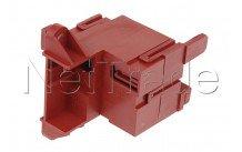 Bosch - Switch  on / off  -  altern. - 00154145