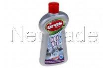 Eres - Inox-net quick cleaner for stainless steel 250 ml - ER30135