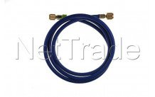 Refco - Replaced by 0003460 filling hose 90 cm blue r 13 - RCL72B