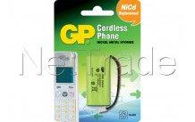 Gp - Batterij telefoon - t377 - 60aah2bmj - 220377C1