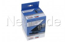 Bosch - Filter micro - 10002494