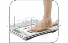 Tefal - Bathroom scale - atlantis - PP3020V1