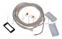 Miele - Repair set temperature sensor - 10321750