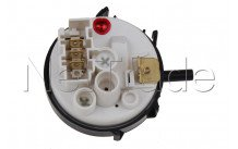 Miele - Pressure switch - 106/80 - 02496084