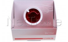 Miele - Geurflacon rose - 10234730