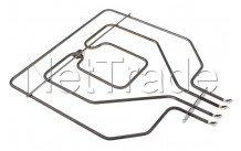 Bosch - Upper heating element - 00773539