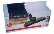 Miele - Floor brush - parquet - sbb300-3 - twister 31cm - 7155710