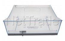 Bosch - Drawer vegetables / salad tray - 00689256