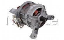 Whirlpool - Motor - 481236158507
