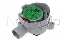 Electrolux - Flow control regulator - 1113161010