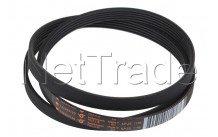 Electrolux - Poly-v drive belt1196j6 elast - 1323531200