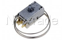 Whirlpool - Thermostat ranco k59 - s2785 / 500 (atea a13 - 33u1482) - 481228238175