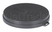 Wpro - Carbon filter - model 210 - 484000008579
