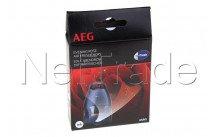 Aeg - Asba parfum s-fresh