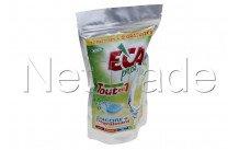 Eca - Dishwash tablets  hydrosoluble - 870