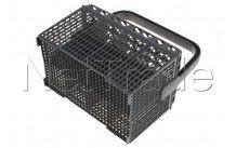 Electrolux - Cuttlery basket - 1525593222