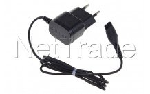 Philips - Ac power adaptor - 422203629001