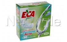 Eca - Dishwasher washing doses - 085