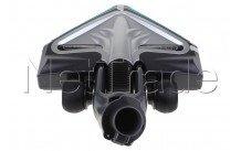 Rowenta - Turbo brush electric-led-  24/25.2 v - RSRH5973