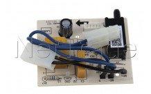 Electrolux - Module - card pcb assy - 1181334077