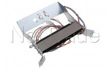 Ariston - Heating element incl. thermostats - C00277073