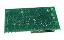 Miele - Module - power card elp 165-f kd - 09392852