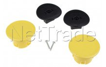 Karcher - Set motor cover h70 wcm - 90019400