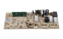 Ariston - Power board  -  not programmed - C00275985