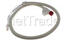 Electrolux - Aquastop hose- 1,475mtr - 8072506176