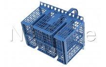 Ariston - Cutlery basket med/bas ral5007 - C00301361