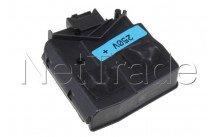 Samsung - Switch door lock;ac250v.16.solnoid. door - DC3400026A