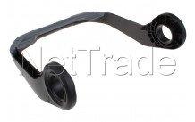 Karcher - Handle / bow handle - 90020930