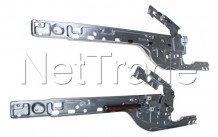 Electrolux - Hinge set door - dishwasher - right-left - 4055260691