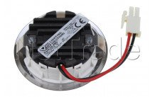 Electrolux - Cooker hood led lamp cpl - 2.5w - ø55mm - 4055310926